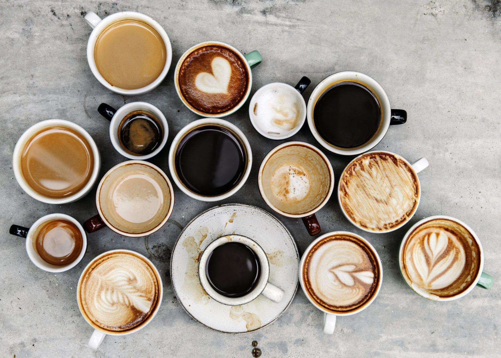 Tag des Kaffees 2019 - CafetierSuisse 1