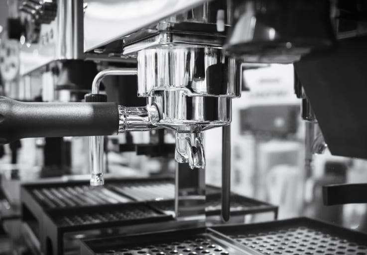 Kaffeenetzwerk: Swiss Cup Taster Champion - CafetierSuisse 1