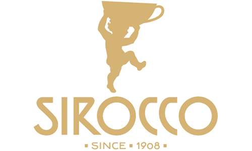 A. Kuster Sirocco AG - CafetierSuisse 1