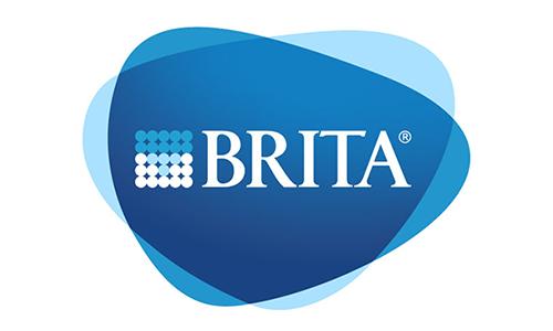 BRITA Wasser-Filter-Systeme AG - CafetierSuisse
