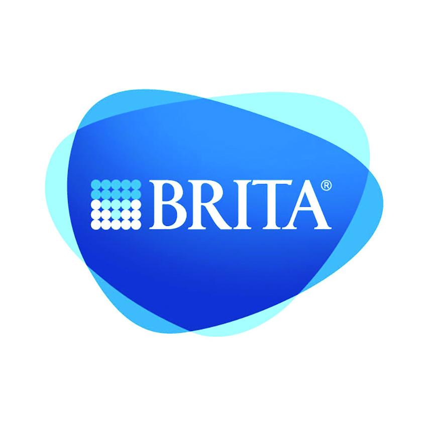 BRITA Wasser-Filter-Systeme AG-CafetierSuisse – Schweizer Arbeitgeberverband Gastronomie