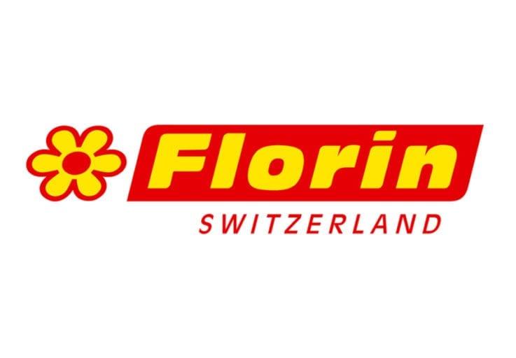 Florin AG-CafetierSuisse – Schweizer Arbeitgeberverband Gastronomie