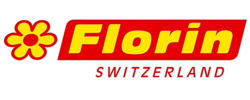 Florin AG - CafetierSuisse