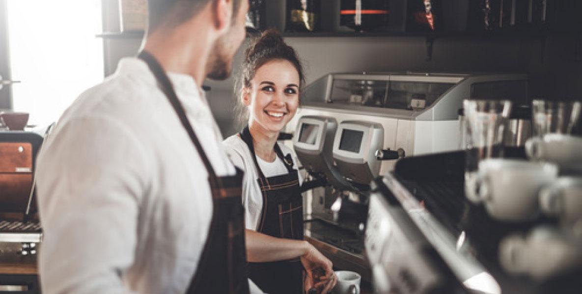 Mitglied werden-Cafetier Suisse
