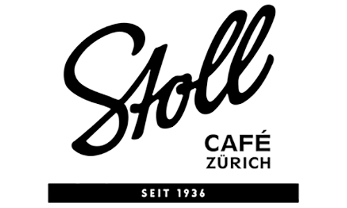 Stoll Kaffee AG - CafetierSuisse 1