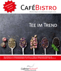 CaféBistro 02/18-CafetierSuisse – Schweizer Arbeitgeberverband Gastronomie