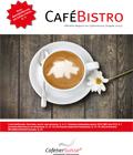 CaféBistro 03/15-CafetierSuisse – Schweizer Arbeitgeberverband Gastronomie