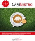 CaféBistro 03/16-CafetierSuisse – Schweizer Arbeitgeberverband Gastronomie