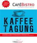 CaféBistro 04/15-CafetierSuisse – Schweizer Arbeitgeberverband Gastronomie