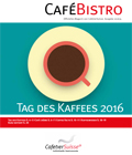 CaféBistro 04/16-CafetierSuisse – Schweizer Arbeitgeberverband Gastronomie