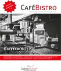 CaféBistro 05/15-CafetierSuisse – Schweizer Arbeitgeberverband Gastronomie