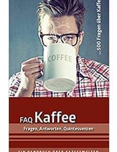 Handbuch: FAQ Kaffee - CafetierSuisse