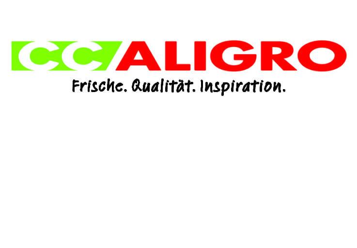 CC ALIGRO Bern-CafetierSuisse – Schweizer Arbeitgeberverband Gastronomie