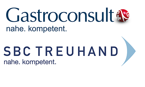 Gastroconsult AG / SBC Treuhand AG - CafetierSuisse