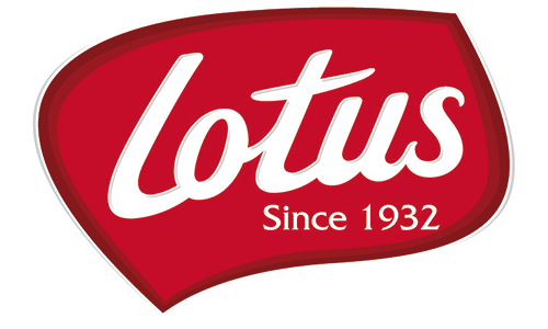 Lotus Bakeries Schweiz AG - CafetierSuisse