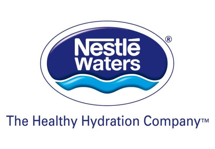 Nestlé Professional-CafetierSuisse – Schweizer Arbeitgeberverband Gastronomie