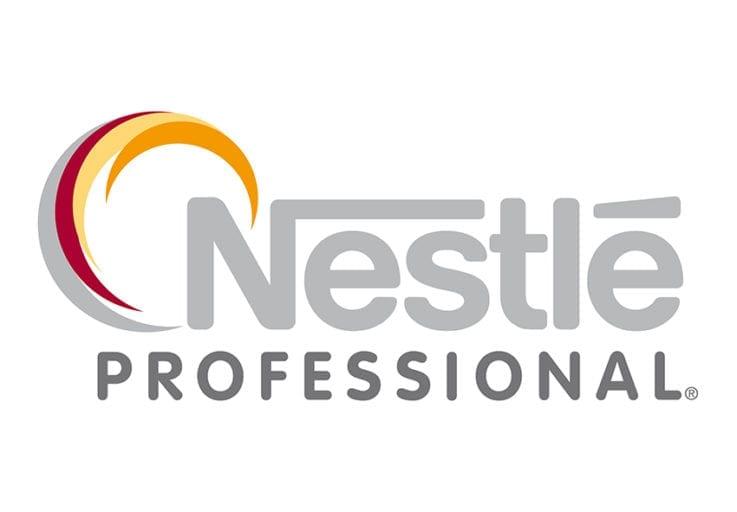 Nestlé Professional-CafetierSuisse – Schweizer Arbeitgeberverband Gastronomie 1