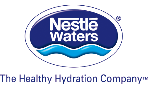 Nestlé Waters (Suisse) SA - CafetierSuisse