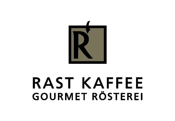 Rast Kaffee AG-CafetierSuisse – Schweizer Arbeitgeberverband Gastronomie
