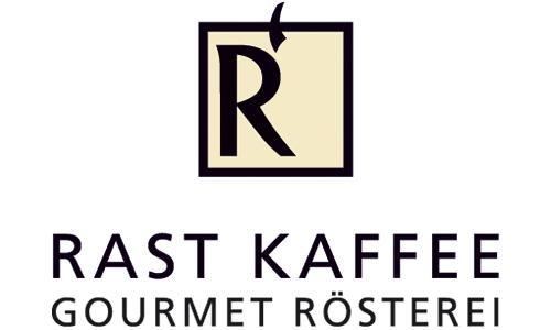 Rast Kaffee AG - CafetierSuisse