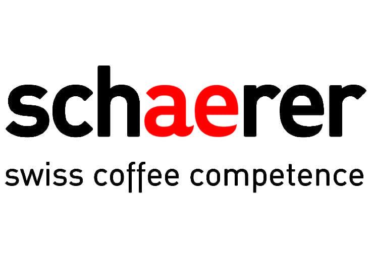 Schaerer AG-CafetierSuisse – Schweizer Arbeitgeberverband Gastronomie