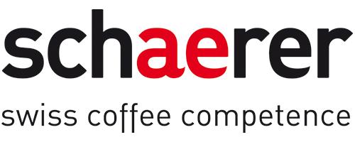 Schaerer AG - CafetierSuisse 1