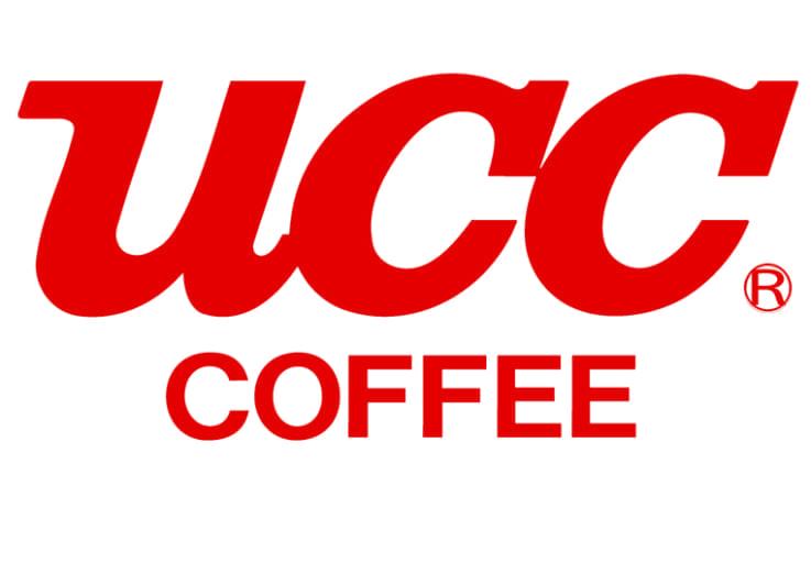 UCC Coffee Switzerland AG-CafetierSuisse – Schweizer Arbeitgeberverband Gastronomie