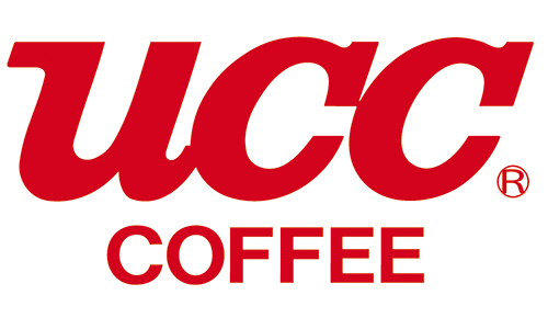 UCC Coffee Switzerland AG - CafetierSuisse