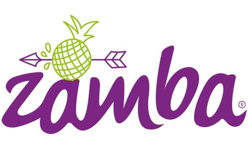 Zamba Fruchtsäfte AG - CafetierSuisse