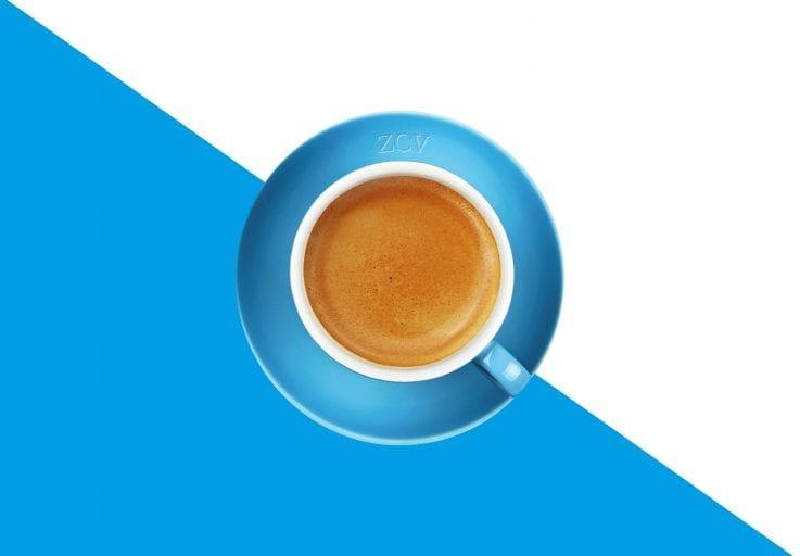 GV ZCV 2020 - CafetierSuisse