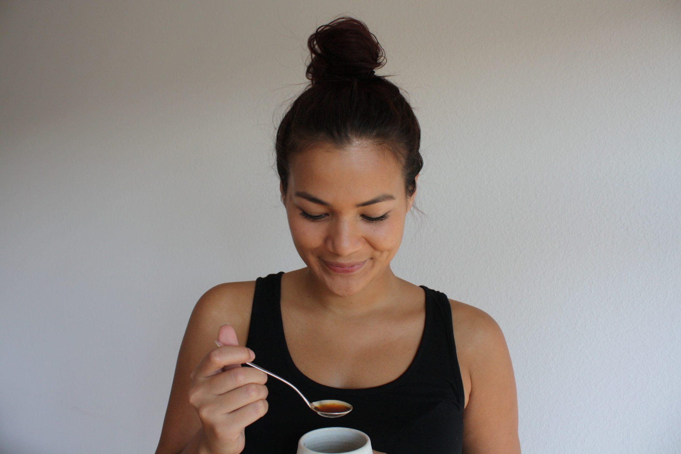 Perfektes Wasser für Kaffee-Experten - CafetierSuisse 2