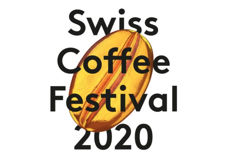Swiss Coffee Festival 2020 - CafetierSuisse 2