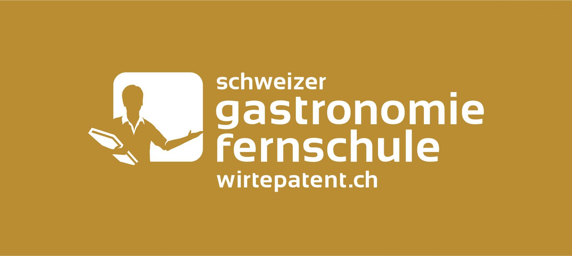 schweizer gastronomie fernschule - CafetierSuisse 3