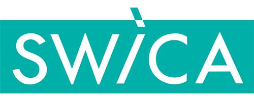 SWICA Gesundheitsorganisation - CafetierSuisse