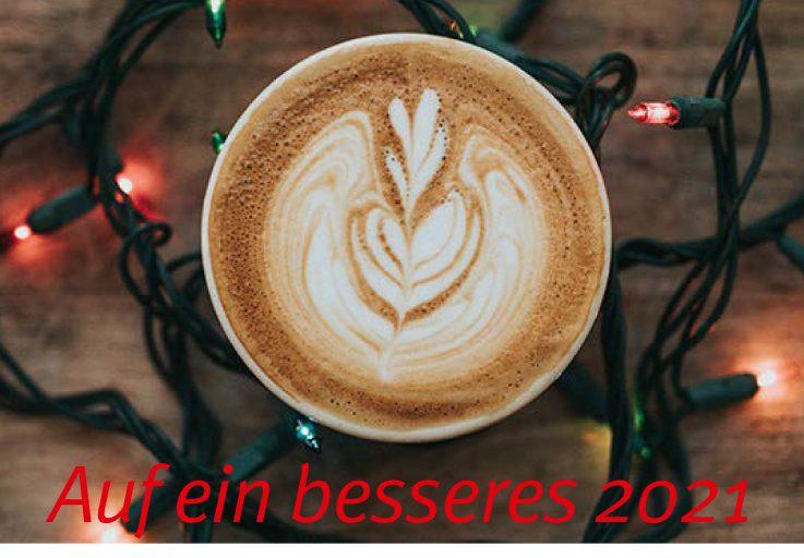 CaféBistro 5/20 - CafetierSuisse