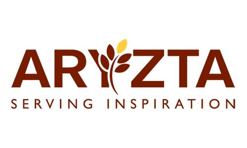 ARYZTA Food Solutions Schweiz AG - CafetierSuisse