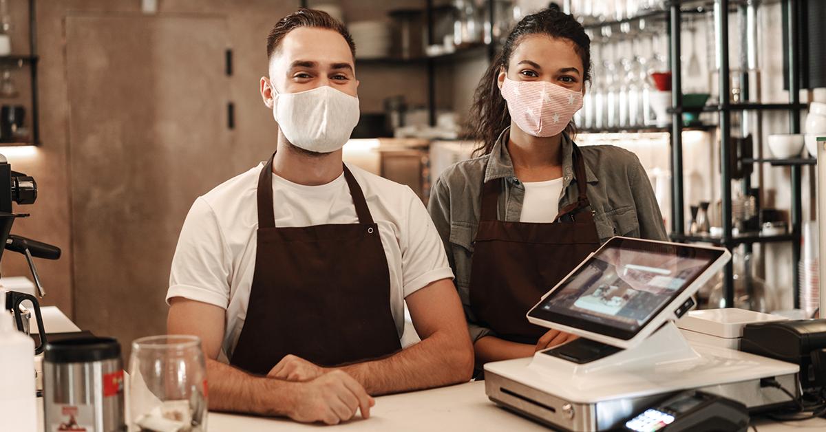 Arbeitgeberverband - CafetierSuisse
